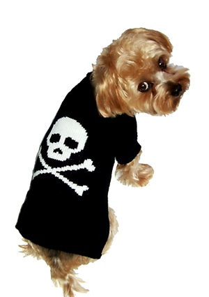 Jolly Roger for Boys