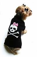 Jolly Roger for Girls